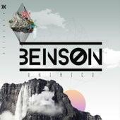 Onírico by Benson