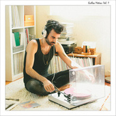 Endless Motion Vol. 1 by Geographer