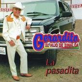 La Pasadita by Gerardo Ortiz