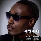 Ama-Rulah (17:12) von Roberto