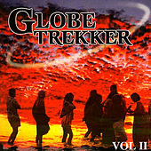 Globe Trekker Vol. II - Music From The Tv Series by Various Artists