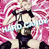 Hard Candy by Madonna