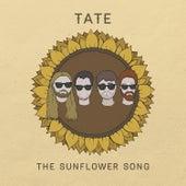 The Sunflower Song de Tate
