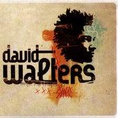 Awa by David Walters