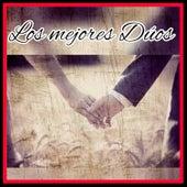 Los Mejores Dúos by Various Artists