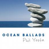 Relax, Ballads From The Ocean von Phil Yosta