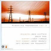 Floating Foundations 2 by Various Artists