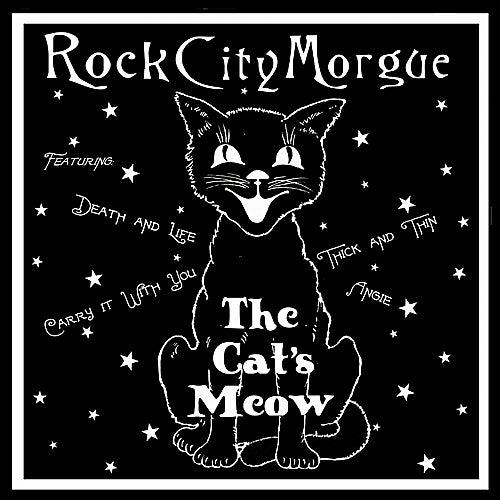 Rock City Morgue - The Boy Who Cried Werewolf - Página 7 500x500