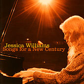 Songs for a New Century by Jessica Williams