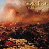 Masters of War by Andy Pratt