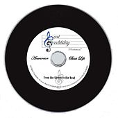 Beat Life (Instrumental Album) by Anwarrior
