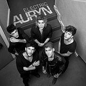 Electric de Auryn