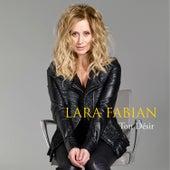 Ton désir de Lara Fabian