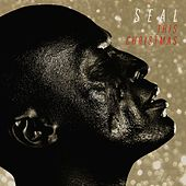 This Christmas de Seal
