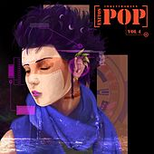 Exitos Inolvidables del Pop vol. 4 de Various Artists