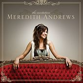 The Invitation by Meredith Andrews