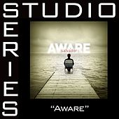 Aware [Studio Series Performance Track] by Salvador
