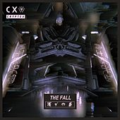 The Fall by CRYPTEX