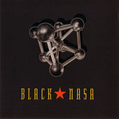 Black Nasa by Black Nasa