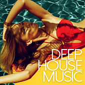 Deep House Music de Various Artists