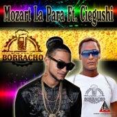 Estoy Borracho (Remastered) de Mozart La Para