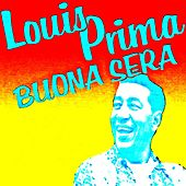 Buona sera by Louis Prima