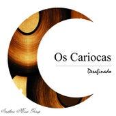 Desafinado von Os Cariocas