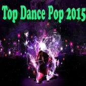 Top Dance Pop 2015 de Various Artists