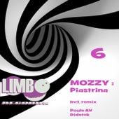 Piastrina de Mozzy