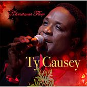 Christmas Flow by Ty Causey