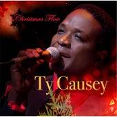 Christmas Flow von Ty Causey