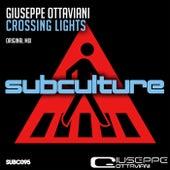 Crossing Lights von Giuseppe Ottaviani