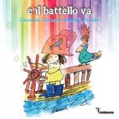 E il battello va by Giovanni Caviezel