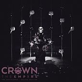 The Resistance (Deluxe Edition) de Crown The Empire