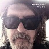 Hwy 62 von Peter Case