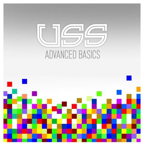 Advanced Basics de USS (Ubiquitous Synergy Seeker)