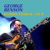 Grandes Clásicos, Vol. II de George Benson