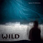 Agony Of Indecision by Wild