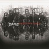 Dorothy Gale by Yashin