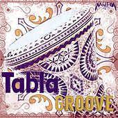 Tabla Groove by Essam Mostafa