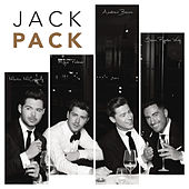 Jack Pack de Jack Pack