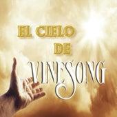 El Cielo de Vinesong by Vinesong