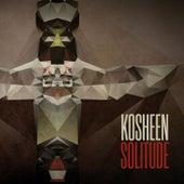 Solitude von Kosheen