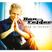 Road to Forever von Various Artists
