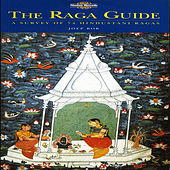 The Raga Guide by Various Artists