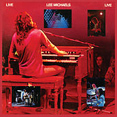 Live by Lee Michaels