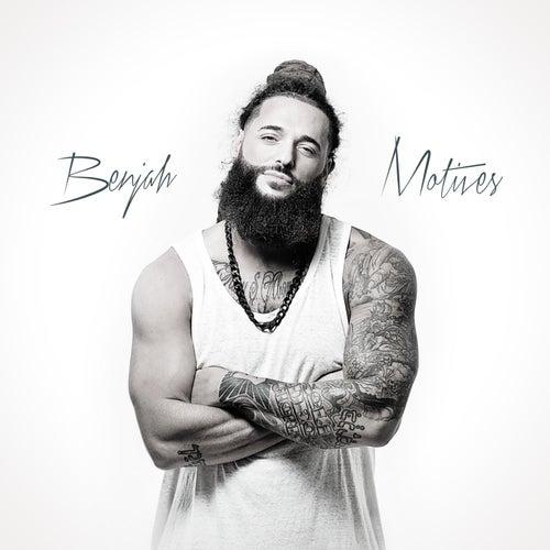 Motives by BenJah