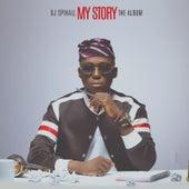 My Story: The Album van Various Artists