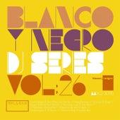 Blanco y Negro DJ Series, Vol. 26 de Various Artists