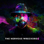 The Nervous Wreckord, Pt. 1 by The Nervous Wreckords